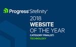 2019_finalist_technology
