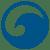 wave_transparent