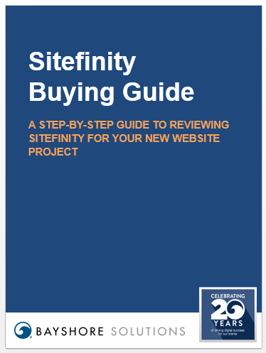 Sitefinity-BuyingGuide-cover.png