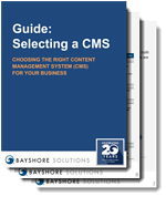 cms-selection-guide