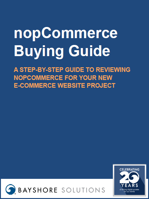 nop Buyer Guide Cover.png
