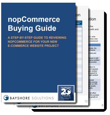 nop-buying-guide.png