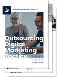 Outsourcing Guide Email Image