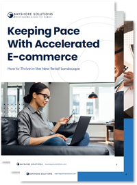 accelerated ecommerce guide pages