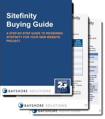 sitefinity-buying-guide.png