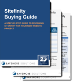 sitefinity-buying-guide