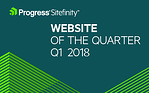 Sitefinity_Badge_Website-of-the-Quarter
