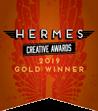 logo_hermes_gold
