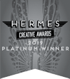 logo_hermes_platinum